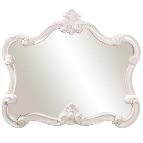 Howard Elliott Veruca White Mirror-56032