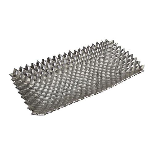 Dimond Studded Tray 179-017