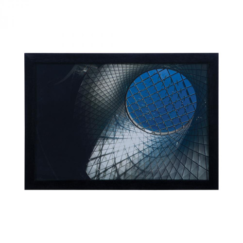 Dimond Wall Art-Fulton Center 7011-1097