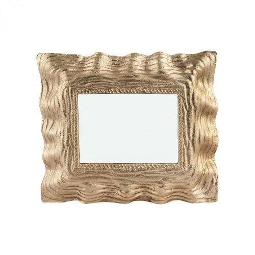Dimond Archon Mirror 8990-044