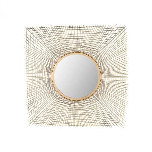 Dimond Zakros Wall Mirror 8990-050