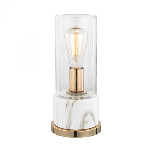 Dimond Richmond Hill Table Lamp D3082