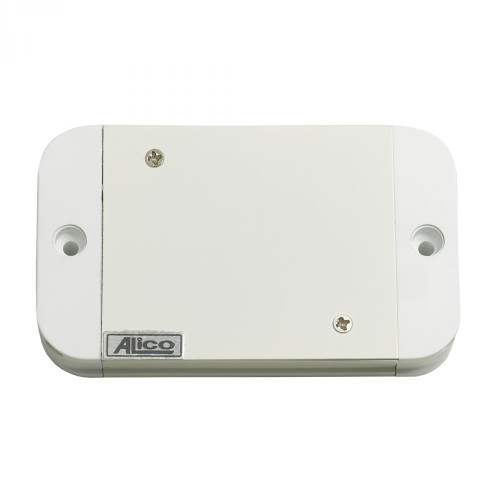 Elk Cornerstone Aurora Wiring Box In White A300Ll/40