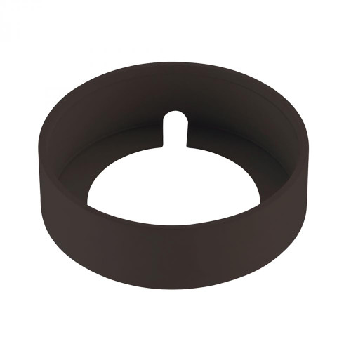 Elk Cornerstone Alpha Collection Surface Mount Collar A731Dl/10