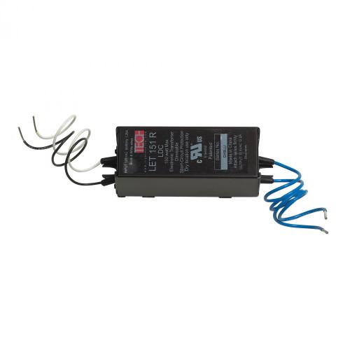 Elk Cornerstone 150Va-102/12V Solid State Transformer A002Tx/60