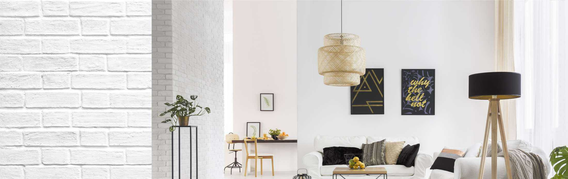 Discount Home Lighting, Ceiling Fans, Decor | Affordable Modern ...