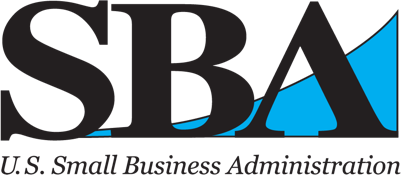small-business-administration-member.png