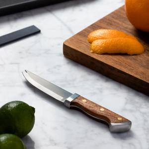 The Bartender's Knife
