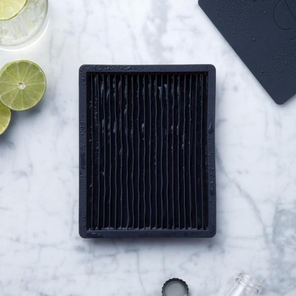 Crushed Ice Tray