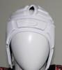 Soft Padded Headgear Helmet, 7 on 7, Flag Football, Rugby, Soccer Goalie, , Rugby, Lacrosse, Epilepsy