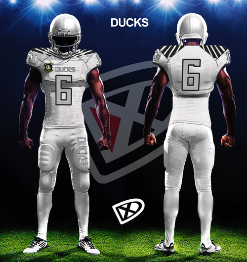custom american football jerseys