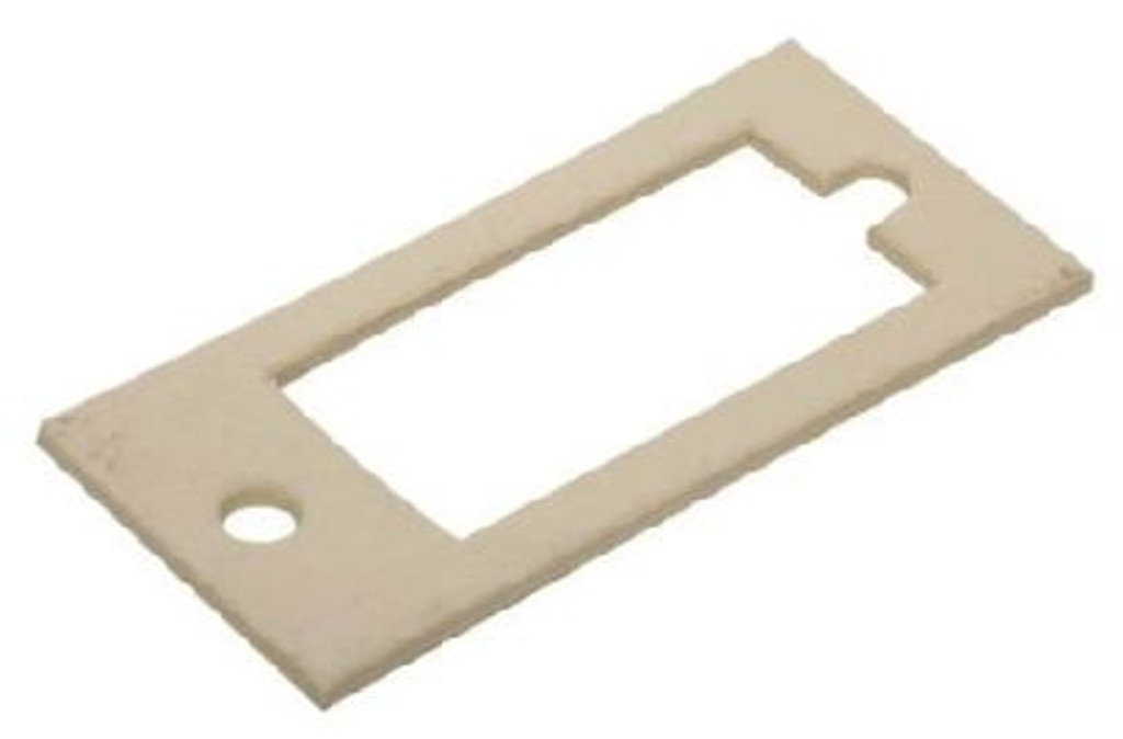 Williams Furnace Company P142700 Pilot Gasket for Direct Vent Wall Furnaces