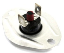 Williams Furnace Company P500406 Vent Safety Switch for Fireplace Front Vented Hearth Furnace
