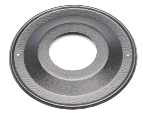"""Williams Furnace Company 9104 Vent Collar for Vented Hearth Heaters - 4"""" Diameter"""