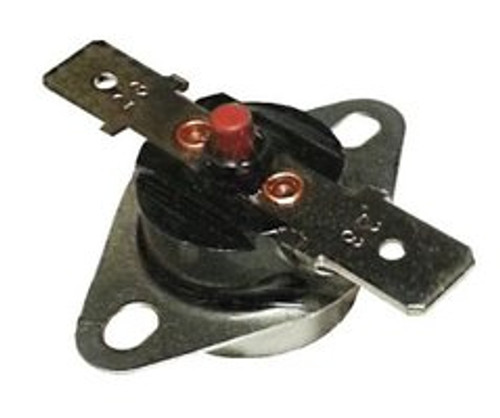 Williams Furnace Company P321826 Vent Safety Switch
