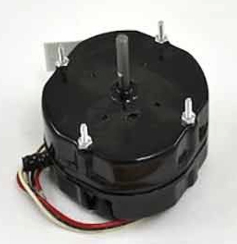 Williams Furnace Company P501779 Blower Motor for 2101 and 2102 Blowers