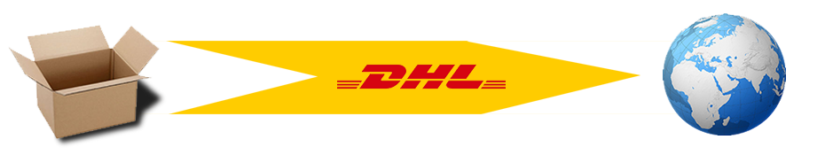 banner-dhl.png