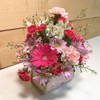 Purse Full of Posies-  SCF18D26 - Send Birthday Flowers, Just Because, Congratulations - Same day delivery throughout Western New York