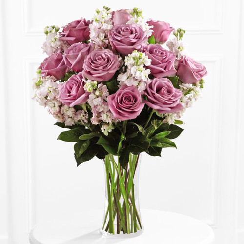 The All Things Bright Bouquet (S29-4504)