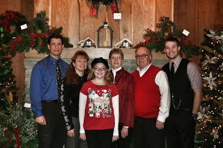 family-photo-holiday-open-house-2012.jpg