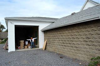 new-garage-2.jpg