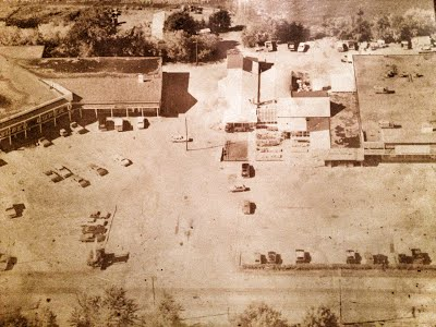 old-shop-aerial-photo-saville-florist.jpg