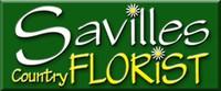 savilles-country-florist-logo.jpg