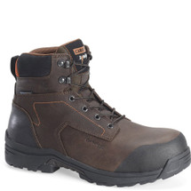 "Carolina LT650 6"" Lytning Composite Toe Non-Insulated Work Boots"