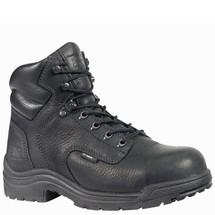 Timberland Pro Women's 72399001 Alloy Toe Titan Work Boots