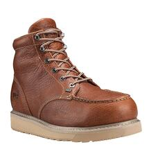 Timberland Pro 88559214 Barstow Wedge Alloy Safety Toe Work Boots