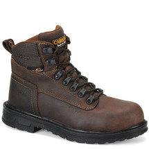 Carolina CA9559 Steel Toe Met Guard Broad Toe Work Boots