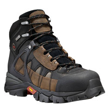 Timberland Pro 90646214 Hyperion Alloy Safety Toe Work Boots