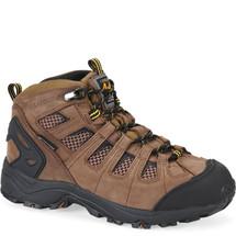 Carolina CA4525 WP EH SR CT 4x4 Hiker