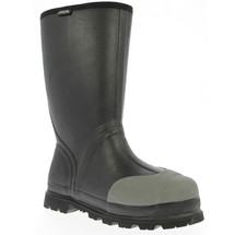 Bogs Forge Steel Toe STMG CSA Work Boots