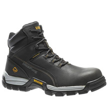 Wolverine W10304 Tarmac CarbonMAX Composite Toe Non-Insulated Work Boots