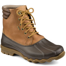 Sperry STS12126 Avenue Duck Boots