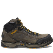 Wolverine W10554 CarbonMAX Edge LX Non-Insulated Security Friendly Work Boots