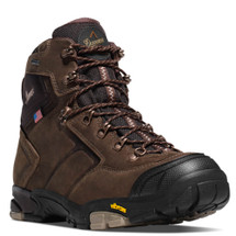 Danner Hiking Boots #65810 USA MADE Mt. Adams