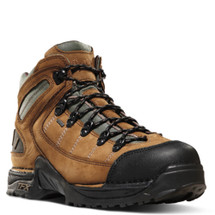 "Danner 453 5.5"" Hiker Dark Tan"