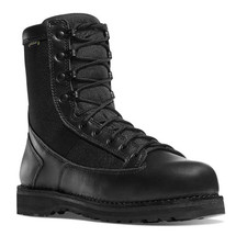 Danner #26221 Stalwart Polishable Soft Toe Non-Insulated Police Tactical Boots