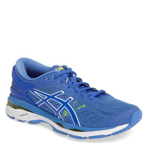Asics Women's GEL Kayano 24 Running Shoes