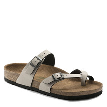 Birkenstock Women's Mayari Vegan Sandals