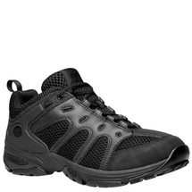 Timberland PRO 90667001 Valor Tactical Oxford Work Shoes