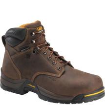 Carolina CA5021 Bruno Lo Soft Toe Insulated Work Boots
