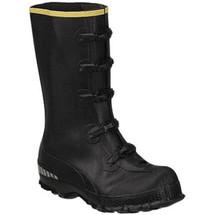 "LaCrosse ZXT 14"" Buckle Rain Overshoes"