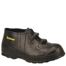 """LaCrosse Z-Series 5"""" Buckle Overshoes"""