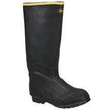 LaCrosse ZXT Knee Work Boots