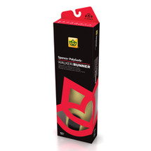 Spenco 38385 PolySorb Walker - Runner Insoles