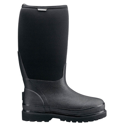 Bogs Men's Rancher Insulated Rubber Boots