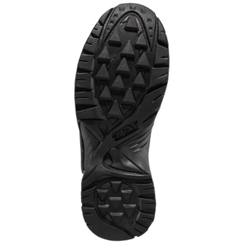 Danner Hiking Boots 45364 Gore Tex Backpacking Boots